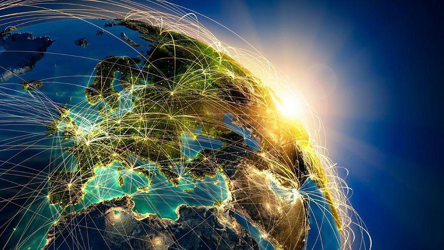 Samsung buduje w Korei miejski Internet Rzeczy, a jak IoT ma się w Polsce?
