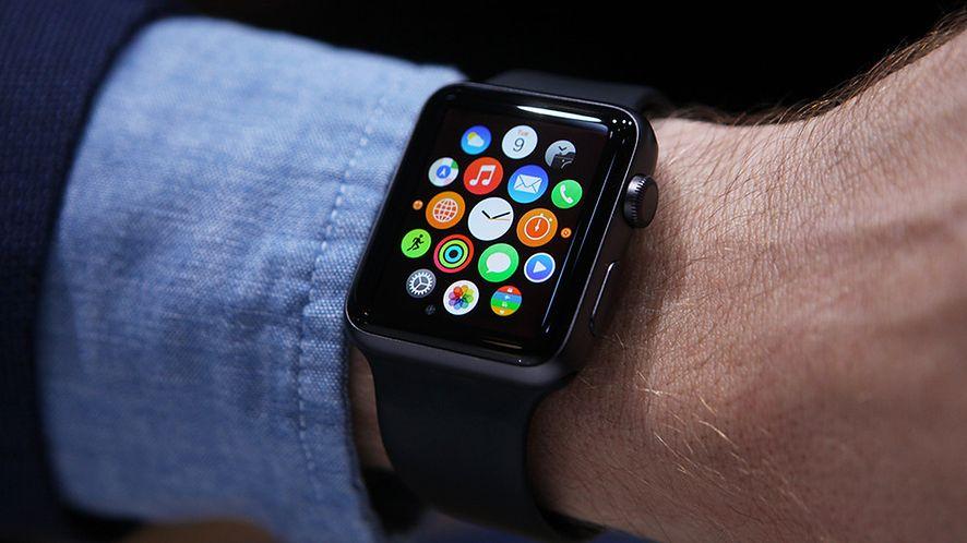 Apple Watch przypomni nam o oddychaniu i przyniesie cyferblaty aktywności  #WWDC16