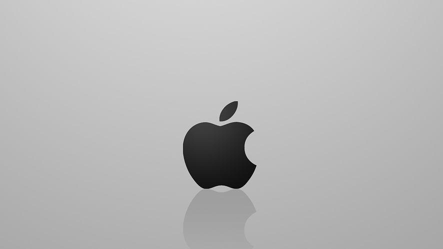 APFS to wielka zmiana w macOS-ie. Apple wreszcie z nowoczesnym systemem plików #WWDC16