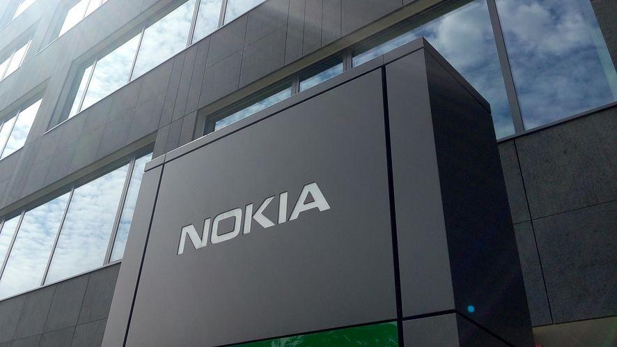 Nokia pokazała pierwszą komercyjną sieć 5G ready #prasówka