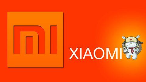 Hugo Barra: Xiaomi nie kopiuje Apple'a