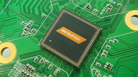 MediaTek zapowiada nowy układ SoC przeznaczony dla topowych urządzeń
