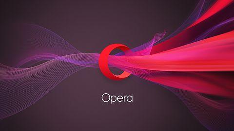 Opera 47: płynne filmy, eksport zakładek i drobne zmiany w interfejsie