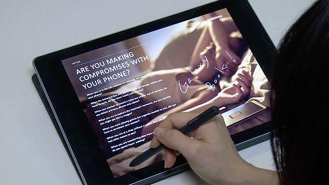Samsung Galaxy Book – hybryda z Windowsem 10 i sporymi aspiracjami