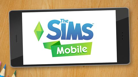 The Sims Mobile: nowe Simsy na smartfony z trybiem wieloosobowym