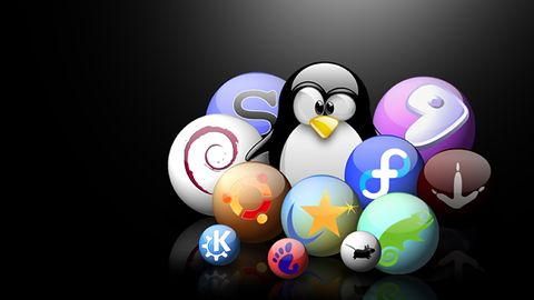 Linux 4.3 z atrakcjami dla Skylake, ale wciąż bez nowej międzyprocesowej komunikacji
