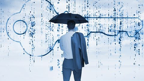 Projekt Sonar: nowa usługa Microsoftu do walki z malware