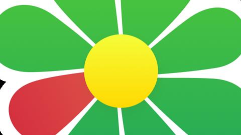 Nowe ICQ: Open Source i optymalizacja wystarczy, by wrócić do łask?