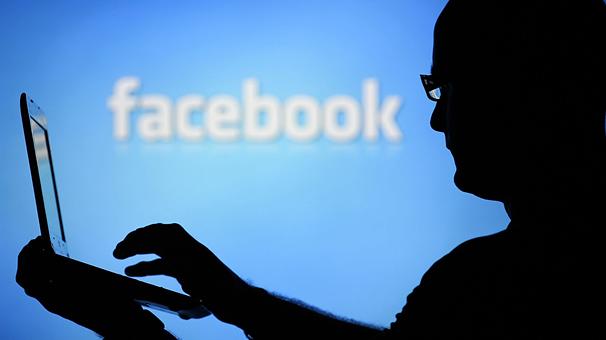 Facebook stanie się lepszy kosztem prywatności użytkowników