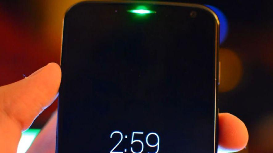Light Flow teraz z lepszą obsługą tabletów i wsparciem dla kolejnych 100 aplikacji