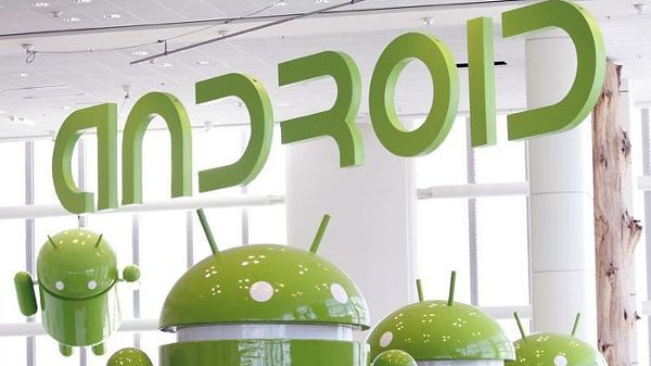 Android One już dostępny! Google chce podbić azjatyckie rynki
