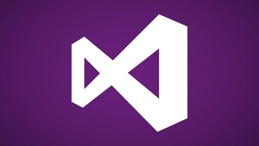 Visual Basic będzie powoli odchodził do lamusa. Microsoft zaleca zająćsię C#