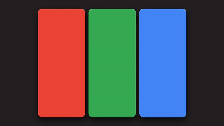 Google Pixel nie dla Polaków. Czy ktoś z tego powodu będzie płakał?