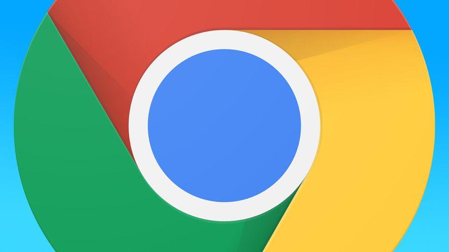 Chrome 60 na Androida skończy z wibrującymi stronami z reklamami