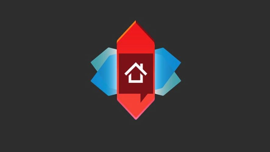 Nova Launcher: wersja beta zintegrowana z panelem Google Now