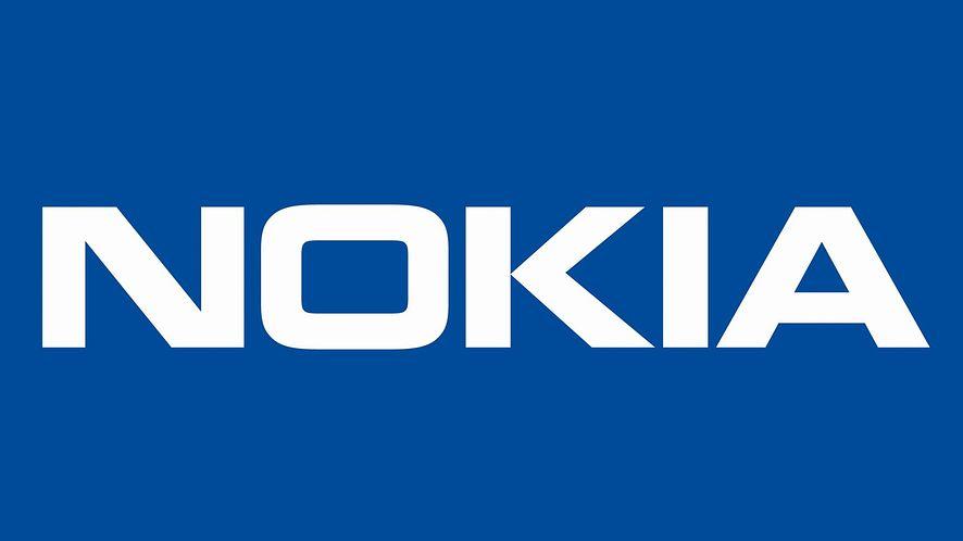 Nokia szuka ekspertów od Androida – już w przyszłym roku wznowi produkcję smartfonów?