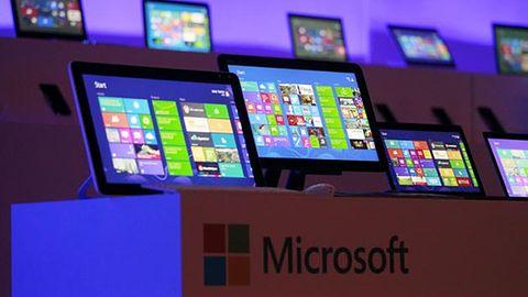 """API protokołów urządzeń dla Windows 8.1 otworzą """"okienka"""" na zupełnie nowy sprzęt"""