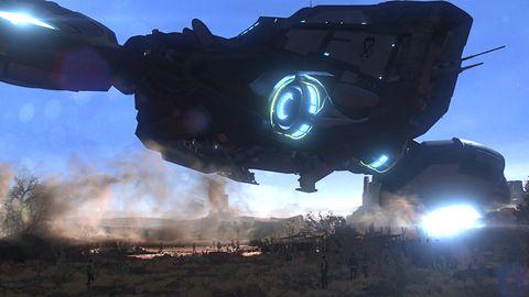 Na XCOM-a 2 przyjdzie poczekać. Nowe informacje potwierdzają, że warto