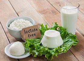 Laktoza - czym jest, rodzaje alergii, nietolerancja, dieta