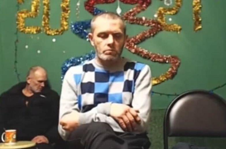 Rosjanin wypił 1,5 litra wódki. Umarł w trakcie transmisji na YouTube
