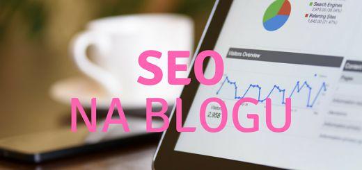 Gdzie pozyskać masywny ruch na blog? - oto jest pytanie.