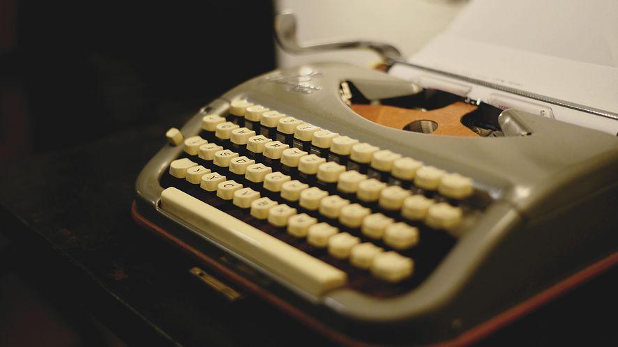 Awantura o koniec linii (fot. Pixabay)