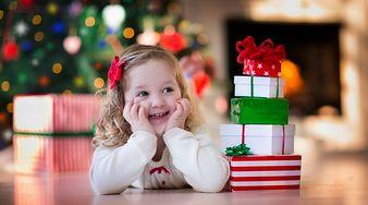 Co kupić dziecku na mikołajki i święta? Praktyczny przewodnik dla rodziców