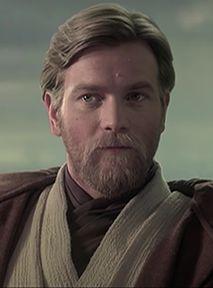 """Co wiemy o serialu o Obi-Wan Kenobim? """"Rewanż stulecia"""""""