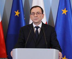 Koronawirus w Polsce. Granice kraju zamknięte do 13 kwietnia
