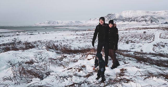 Koronawirus na Islandii. Dam opowiada nam, jak wyspa radzi sobie z pandemią