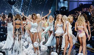 Victoria's Secret zmienia zasady gry. Do grona aniołków dołączyła transpłciowa modelka