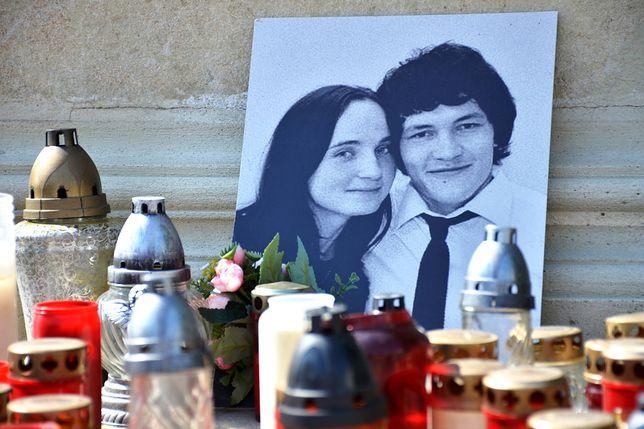 Za śmierć Jana Kuciaka zleceniodawca zapłacił 70 tys. zł