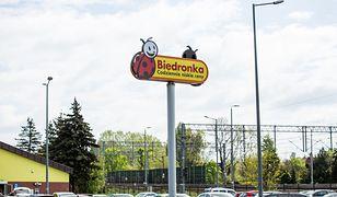 Biedronka rozda bony za 7,5 mln zł. To nie promocja. Musi to zrobić