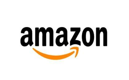 Burza wokół polskiego oddziału Amazona. Czytelnicy opowiadają nam, jak jest w środku
