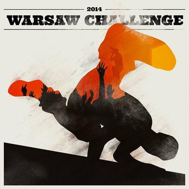 Warsaw Challenge już w ten weekend!