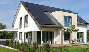 Dom energooszczędny. O to pytamy najczęściej