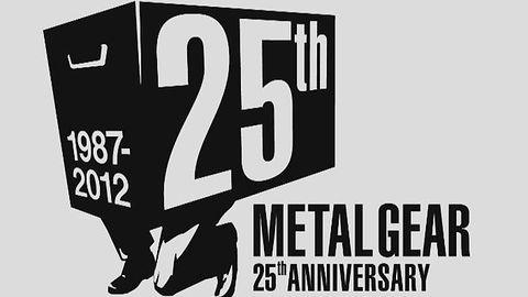 Szykują się cztery zapowiedzi związane z Metal Gear Solid?
