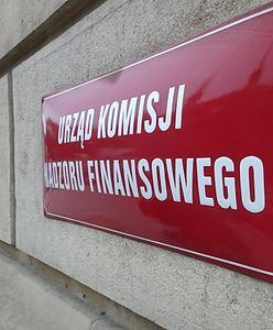 KNF sprawdziła banki. W pierwszym półroczu zarobiły 9,1 mld złotych