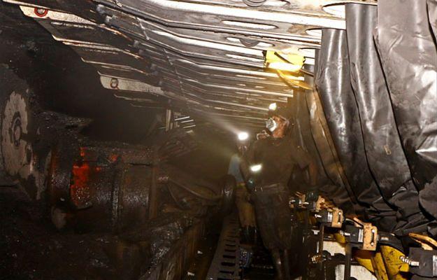 Wstrząsy w kopalni. Mieszkańcy Wodzisławia Śląskiego zaniepokojeni