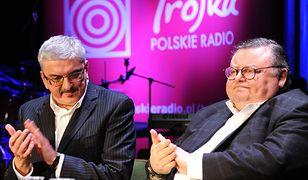 Radio Nowy Świat: trwa odliczanie do startu. Niespodzianek nie zabraknie