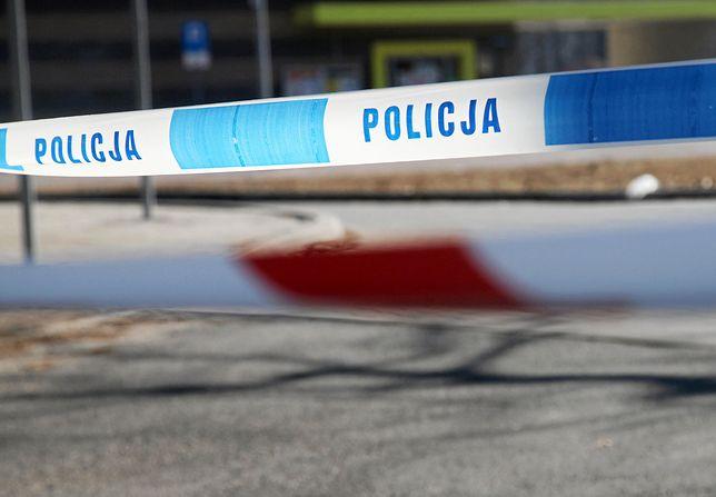 W śląskim Mikołowie ewakuowano bazylikę i pobliskie budynki