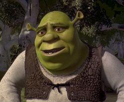 """20 lat od premiery """"Shreka"""". Jak dobrze pamiętasz przygody kultowego ogra?"""