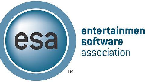ESA podsumowuje amerykański rynek gier w 2008 r.