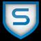 Sophos Home icon