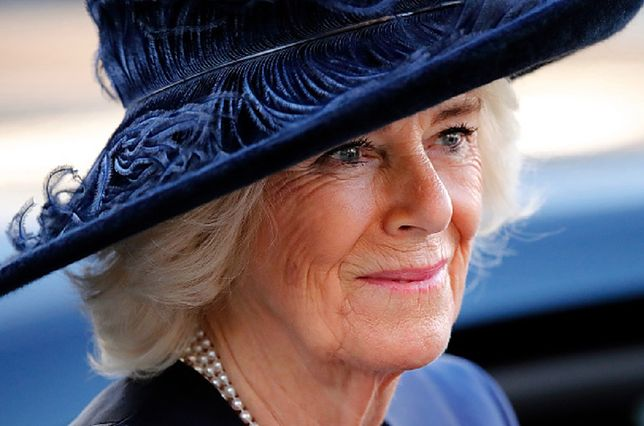 Karol i Camilla mają syna? Księżna miała urodzić go jako 19-latka