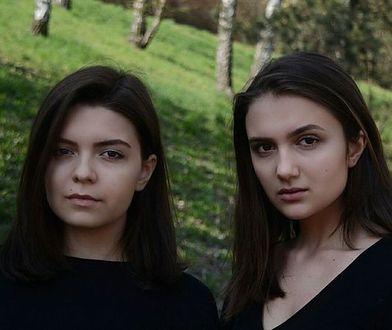 Valentynie i Valerii grozi deportacja. Ich szkoła walczy, by zostały w Polsce