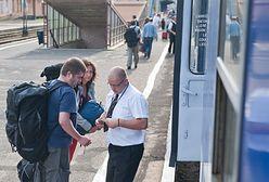 Wspólny bilet kolejowy. Dwa województwa nie złożyły deklaracji