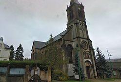 Francuski kościół idzie pod młotek. Przez brak wiernych