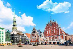 Ryga. Atrakcje jednej z najpiękniejszych stolic w Europie
