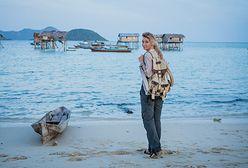 Martyna Wojciechowska gościem specjalnym trzeciej edycji World Travel Show